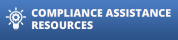 Compliance Assistance Resources